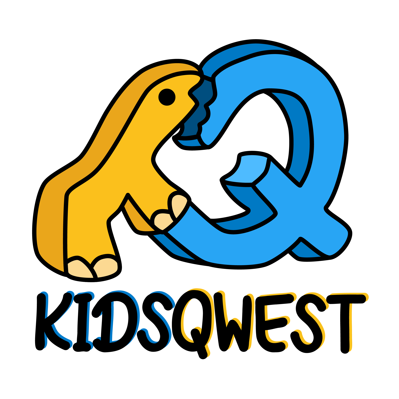 KidsQwest
