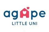 Agape Little Uni