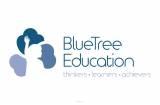 BlueTree Education