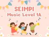Level 1A