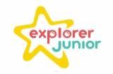 Explorer Junior