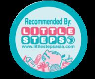 Little-Steps-Badge-V3.png