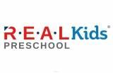 R.E.A.L Kids