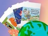 Stellar Programme: Save My Earth