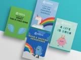Interactive Storybooks